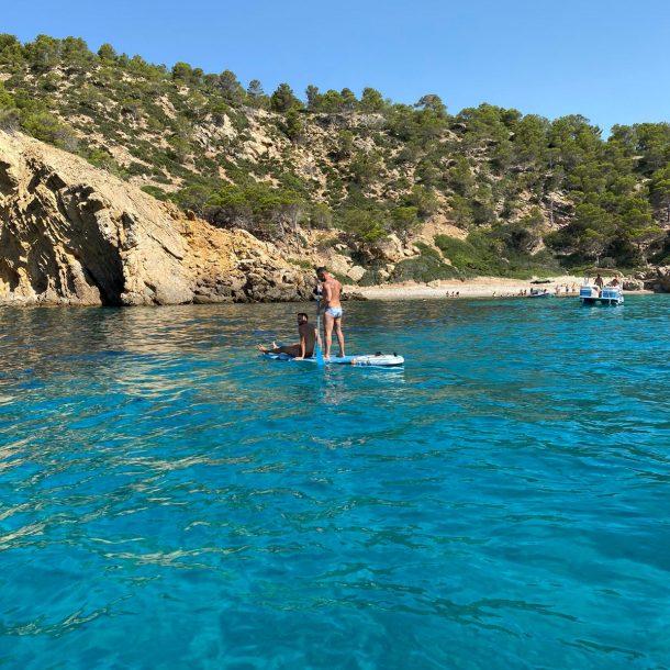 B.Mediterranean
